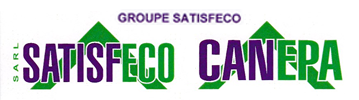 Groupe Satisfeco
